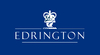 UK: Sales, profits stay strong in Edrington Group H1