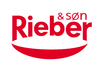 NORWAY: Costs hit Rieber & Søn Q3 profit
