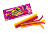 "UK: Nestle adds ""peelable"" RipEms to Rowntrees Randoms line"