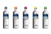 Product Launch - US: Diageos Rokk vodka