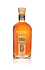 Product Launch - US: Russells Reserve Single Barrel Straight Kentucky Bourbon Whiskey