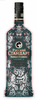 TRAVEL RETAIL: Russian Standard readies Travel Retail-only vodka pack