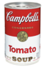 US: Acquisition costs hit Campbell H1 earnings