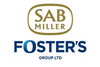Comment - SABMiller: No Sign of a Fosters Turnaround