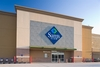 CHINA: Wal-Mart eyes Sams Club network expansion