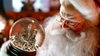 US: Coca-Cola Co rolls out global campaign for Christmas