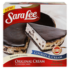 US: Hillshire adds to Sara Lee dessert stable