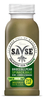 Product Launch - UK: Savses Savse Broccoli, Beetroot and Strawberry Smoovies