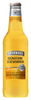 Product Launch - US: Diageos Smirnoff Signature Screwdriver, Smirnoff Ice Tropical Fruit