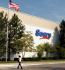 US: Sears Holdings CEO DAmbrosio to step down