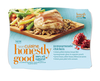 "US: Nestle ""shaking up"" frozen with Lean Cuisine NPD"