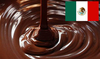 BRICs and beyond: Ferrero investment shines light on Mexican confectionery market