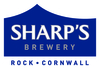 UK: Molson Coors upgrades Sharps Brewery branding