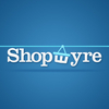 Interview: Shopwyre aims to help brands click online