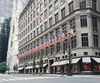 Analysts mixed on Hudsons Bays bid for Saks