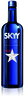 US: Skyy tips hat to Texas with Lone Star vodka