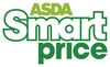 UK: Asda claws market-share gains