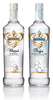 Product Launch - US: Diageos Smirnoff Whipped Cream, Fluffed Marshmallow