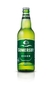 US: Carlsberg, Constellation Brands cancel Somersby distribution deal
