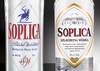 Comment - Branding - Soplica: From Discount Store to Heritage Brand