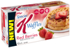 US: Kellogg adds to frozen food line