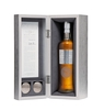 Product Launch - GLOBAL: International Beverage Holdings Speyburn 25-Year-Old