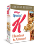On the money: Kellogg looks to advertising, NPD to improve cereal sales