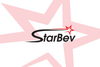 "In the Spotlight - Sceptics Reign Over CVC Capital StarBev ""Sale"""
