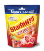 UK: Wrigley teams with Asda for Starburst launch