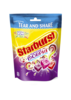 UK: Wrigley launches Starburst Flavour Morphs