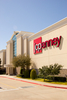 In the money: JC Penney scrambles to stabilise business