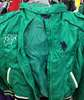 US: US Polo Assn girls jackets recalled