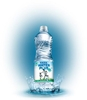 Product Launch - INDIA: NourishCos Tata Water Plus