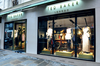 UK: Ted Baker to support growth plans with ERP tool