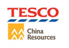 Comment: Tesco, China Resources JV part of growing trend
