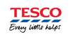 UK: Tesco preparing Price Promise roll-out