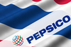 Analysis - PepsiCo Left To Weigh Up Thailand Options