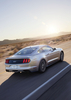 THE WEEK THAT WAS: GM gets serious in Europe, Ford throws in a Stang