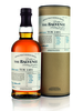 Product Launch - GLOBAL: William Grant & Sons' The Balvenie Tun 1401 Batch 5