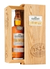 Product Launch - UK: Pernod Ricards The Glenlivet Cellar Collection 1980