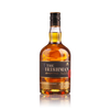ITALY/IRELAND: Illva Saronno Irish whiskey stake buy prompts new distillery