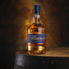 SCANDINAVIA: Walsh Whiskey Distillery teams with Interbrands in Scandinavia