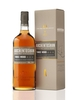 GLOBAL: Morrison Bowmore redesigns Auchentoshan packs