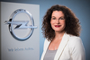 GERMANY: Opel announces management changes