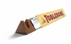 INDIA: Kraft Foods launches Toblerone in India