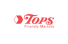 US: Tops management takes control in MBO