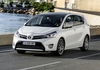 PRODUCT EYE: Toyota Europeanises the Verso MPV