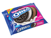 "US: Kraft unveils ""triple double"" Oreo biscuit"