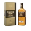 Product Launch - TRAVEL RETAIL: William Grant & Sons Tullamore Dew 14 Year Old Single Malt Sherry Cask Finish