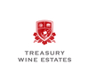 AUS: Treasury Wine Estates appoints new Beringer MD